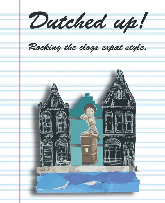 Dutched-Up-Cover-jpg-568x700