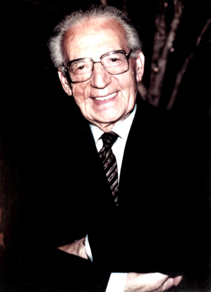 Ali Akbar Furutan